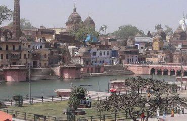Ram-Ki-Paidi-Far-view