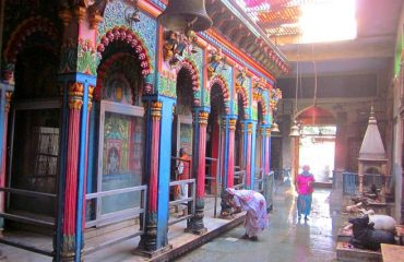 Beautiful-walls-and-arches-(another-view)–Nageshwar-Nath-Temple