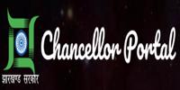 chancellor-portal