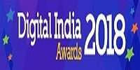 digitalindiaawardsimage