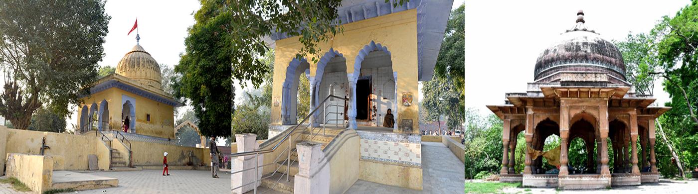सती-मंदिर-और-पाण्डुवं-होडल
