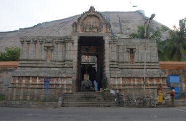 நாமகிரி அம்மன் திருக்கோயில்  .