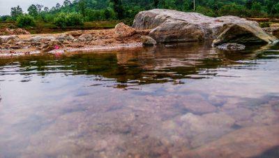 तापा_पानी_लातेहार
