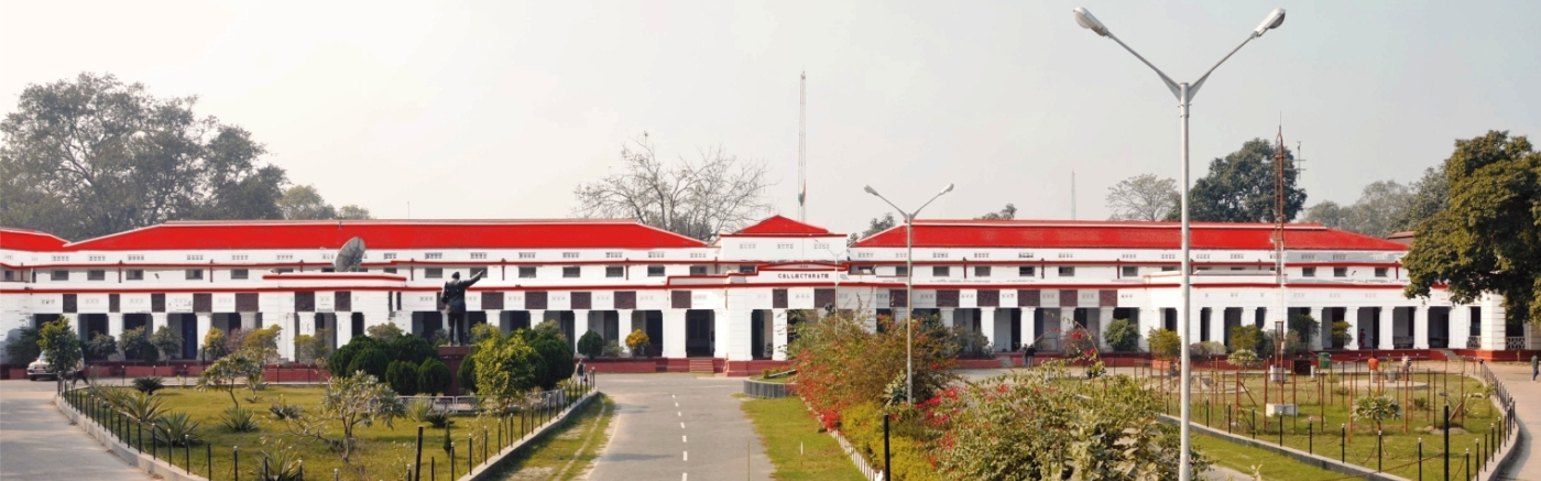 COLLECTORATE_MOTIHARI