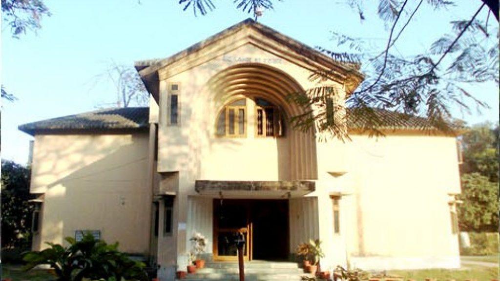 Gandhi Memorial & Library फोटो 12