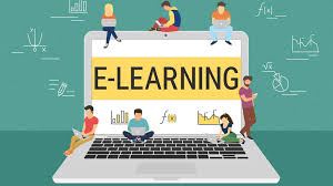 elearning for Boudh Student