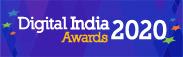 Digital-India Award
