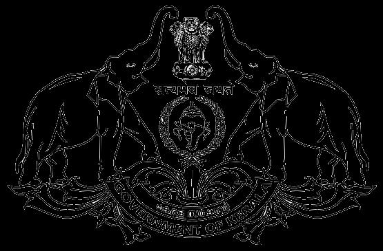 ഭാരത സര്ക്കാര്