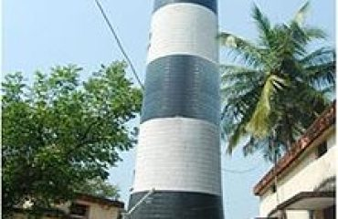 Nandi Light House