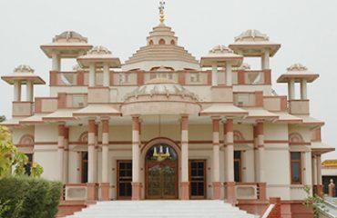 भगवान बाहुबली मंदिर