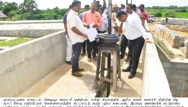 COLLECTOR INSPECTION-12.10.19-002
