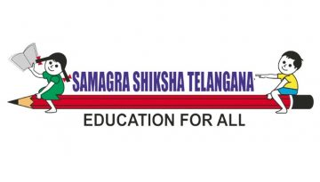 SAMAGRA SHIKSHA, Education for All