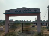 Anthampally Vaikunta Damam