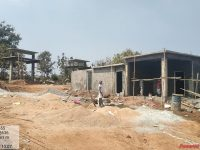 2.MACHAREDDY MANDAL ANKIREDDIPALLI THANDA CREMATORIA.