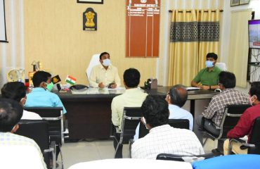 Review on Vaccination with the Medical Authorities