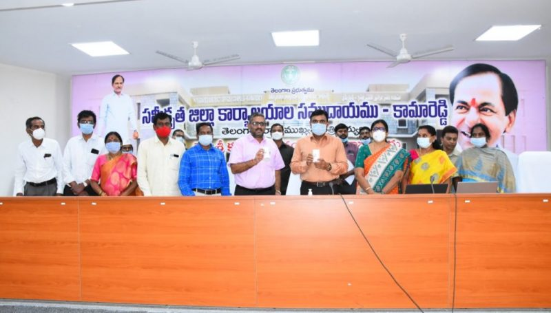 National Deworming Eradication Program from August 25th to 31st August