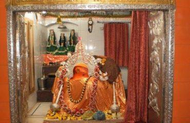 Hanumaan Mandir Amritsar