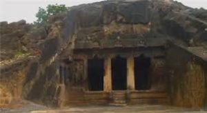 moghacave