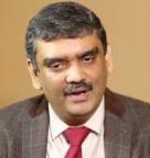 Kumar Peeyush IAS