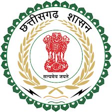 Gov of Chattisgarh Logo