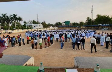 basic school ground -3