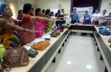meeting-hall collectorate -1