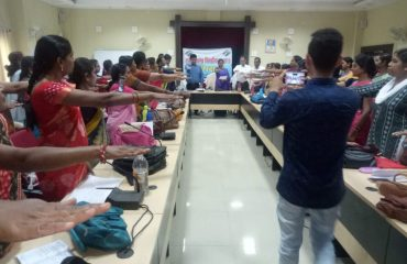 meeting-hall collectorate -2