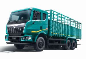District Transport Office | Official Website of West Champaran | India