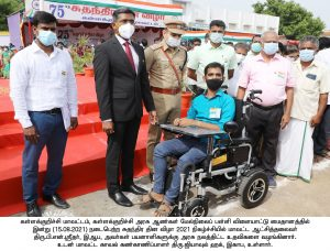 Independence day celebrations4