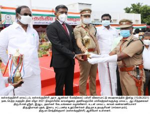Independence day celebrations3