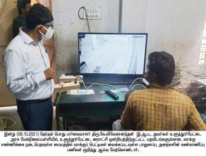 Rural Election Observer Inspection3