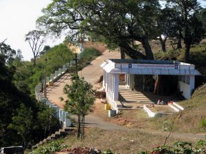 Temple Inside the Cave (Servarayan Temple), Yercaud images
