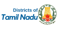 TN Districts Logo
