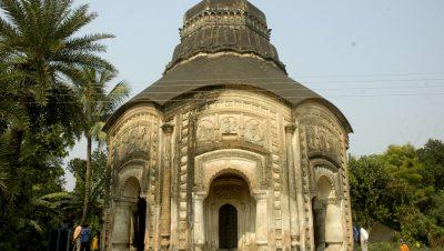 Bhawaniswar