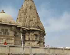 Kalyani Devi