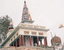 Shringverpur