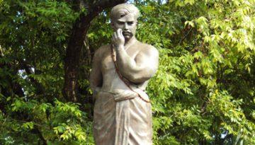 Alfred Park (Chandra Shekhar Azad Park)