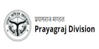 prayagraj division img