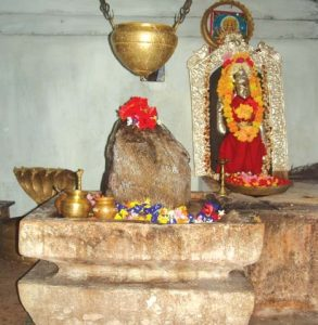 Tripurantaka Swamy Temple