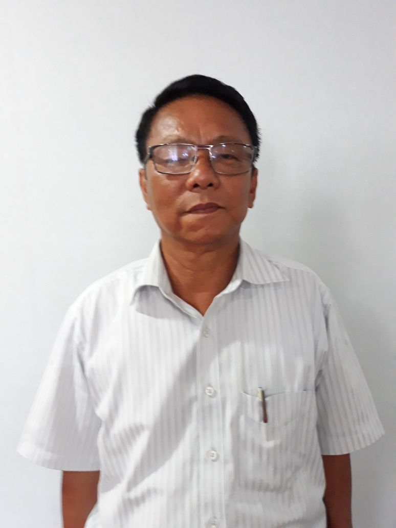 dc_lower_subansiri