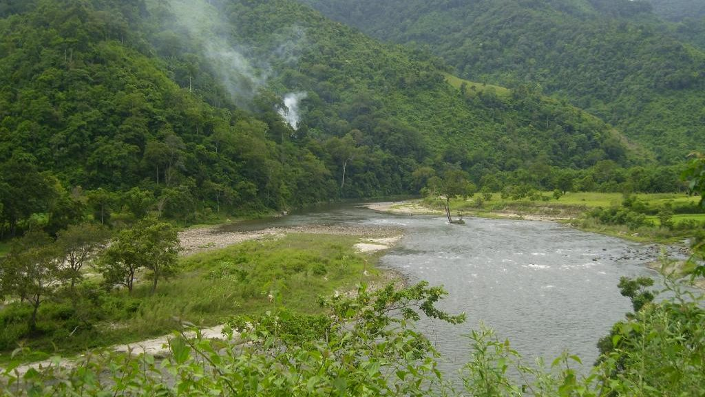 river_talley