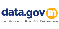 Welcome to Open Government Data