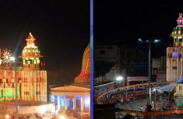 Rajwada Jhabua