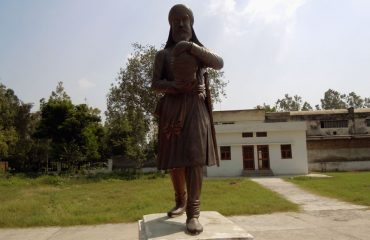 Badh Khalsa