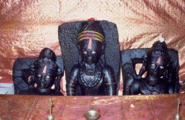 Sita Mata Sitamani