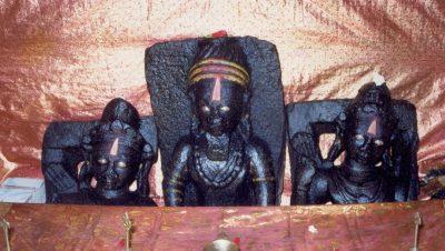 सीता माता सितामणि