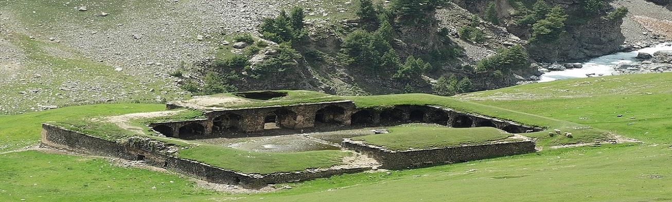 Aliabad-Sarai