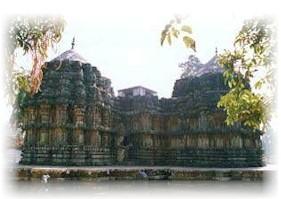 ಲಕ್ಷ್ಮಿನರಸಿಂಹ ದೇವಾಲಯ