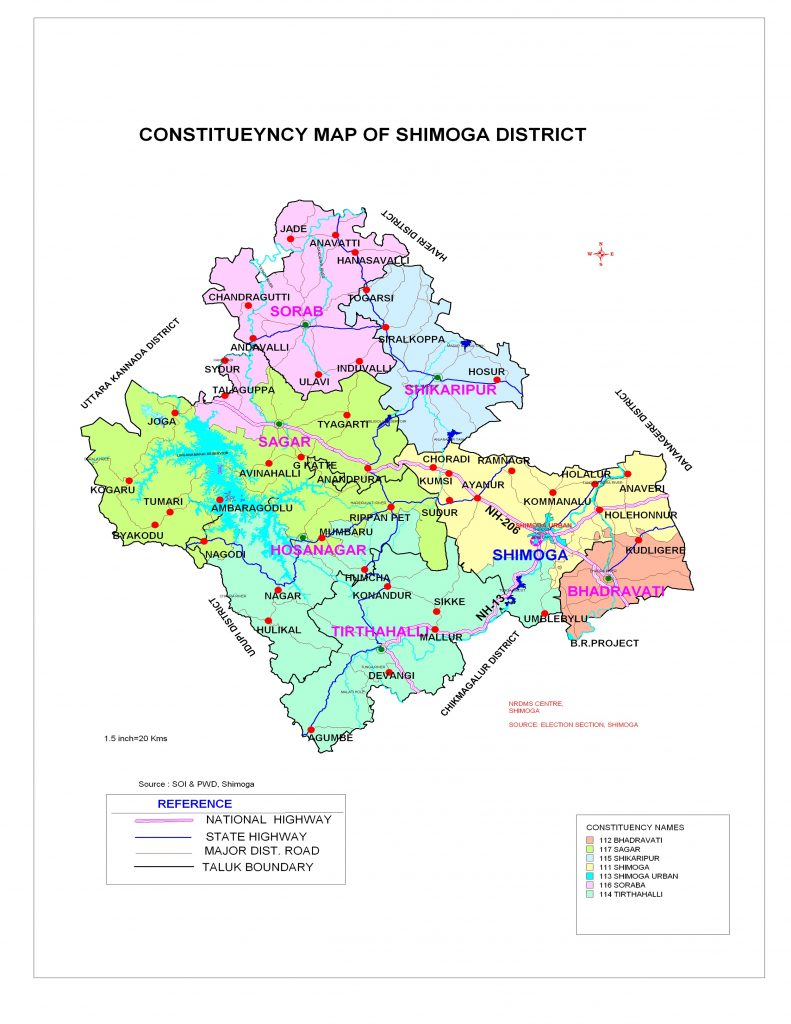 SMD_CONSTITUENCY_eng