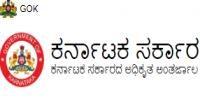 Official Website of Karnataka Government